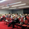 Annual Homeopathic Conference in Kaunas