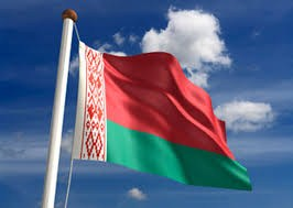 Belnico - your guide in the field of clinical studies! Why Belarus?